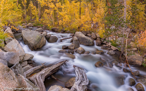 River photographs for sale