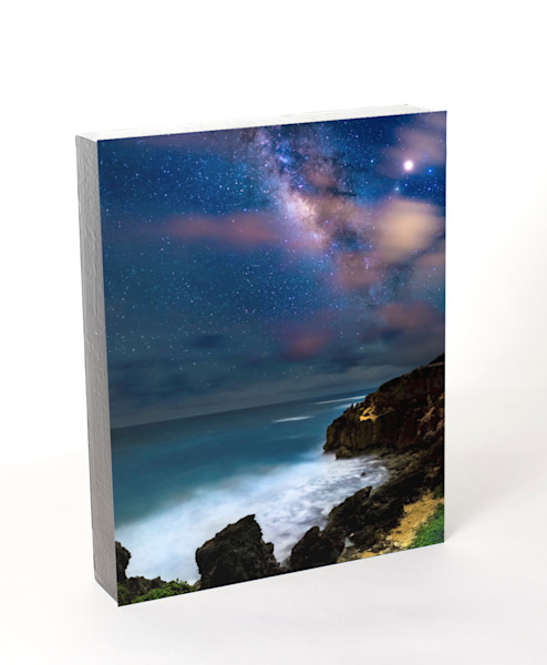 Kauai Night (8x10)