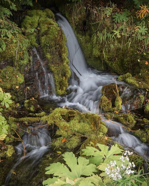 small-creek-falls