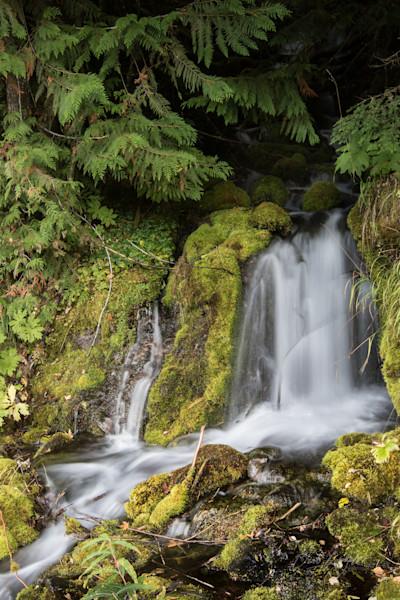small-creek-falls-1