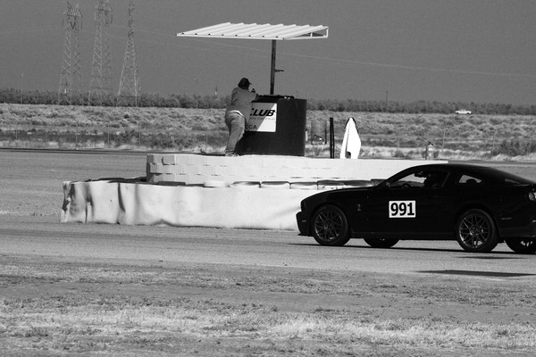 ely-dennis, auto racing,black and white