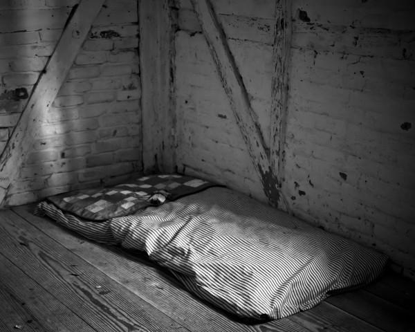 Children's Pallet, from Stagville: Black & White (October 2011)