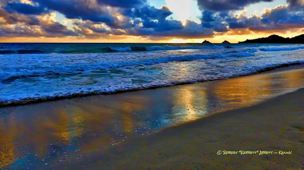 blessed-hawaiian-waters