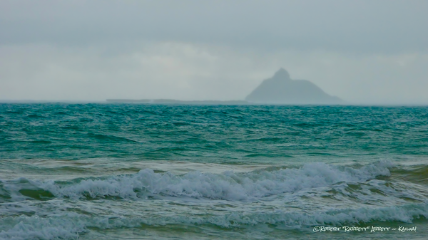 b, blessed-hawaiian-waters