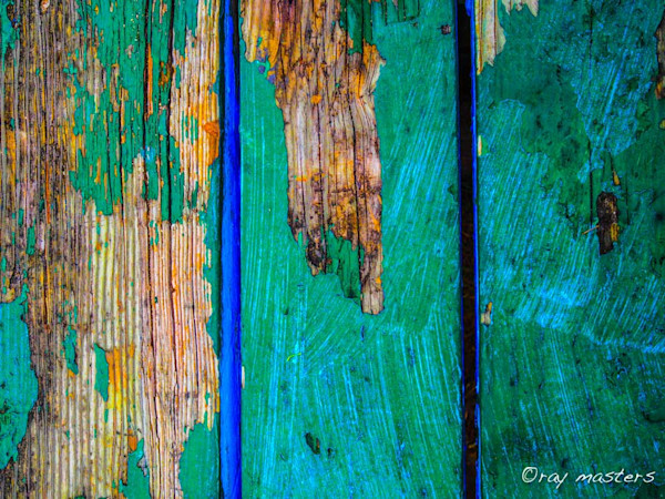 Abstract Paintings and Photographs available as Fine Art