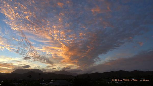 clouds-and-sky, mauka-and-makai