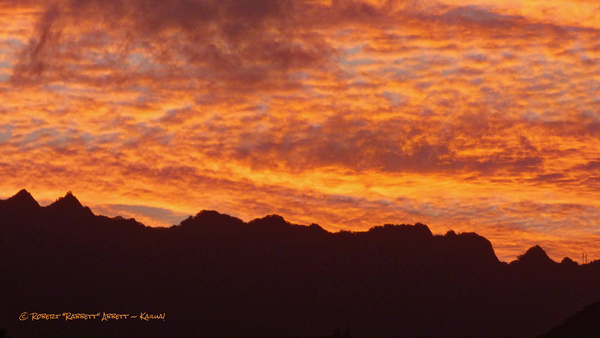 blessed-hawaiian-waters, clouds-and-sky, mauka-and-makai