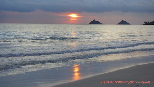 blessed-hawaiian-waters, sacred-isles