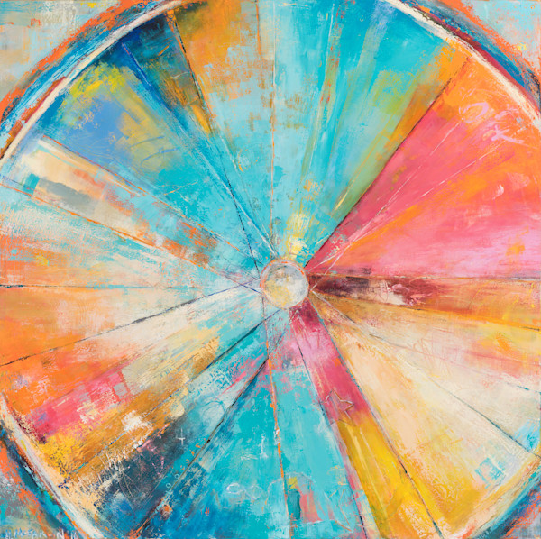 Shop my selection of Archival quality Contemporary Art Prints   By Bay Area Artist Heather McFarlin