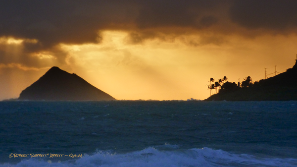 sacred-isles, clouds-and-sky, blessed-hawaiian-water