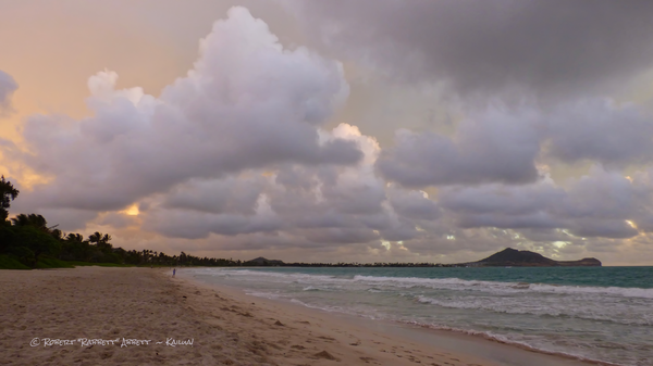 clouds-and-sky, blessed-hawaiian-waters