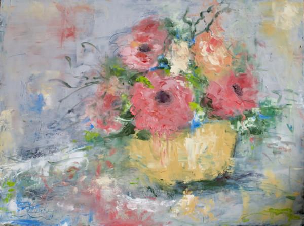 Florals & Still Life
