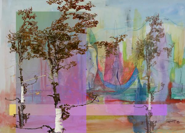 digital-watercolor-of-aspen-in-the-city
