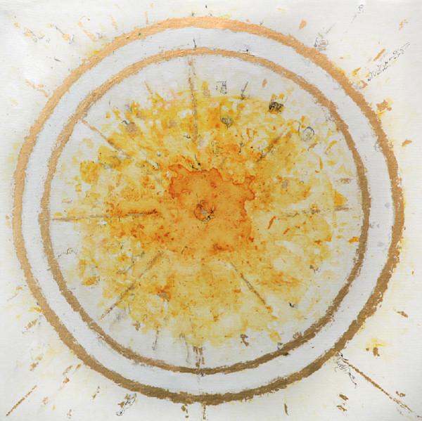 Saffron-sun1_x0qbvk