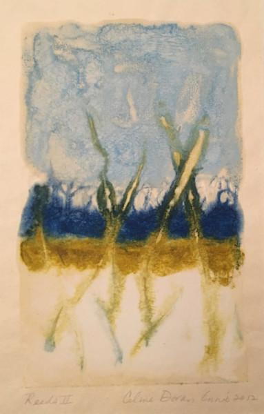 Reeds (original)