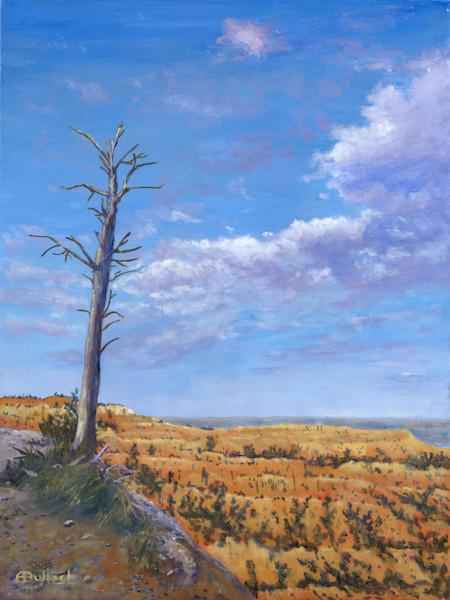 Bryce Canyon Utah - Original