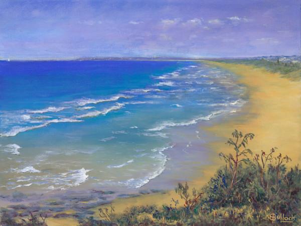 Point Cartwright Mooloolaba QLD - Original