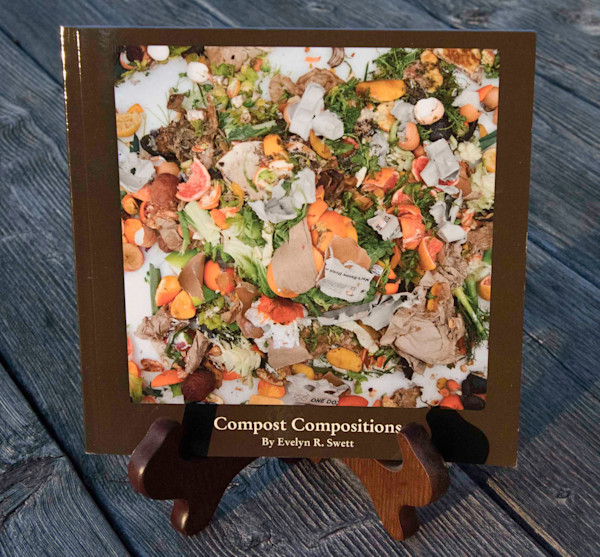 Book: Compost Composition