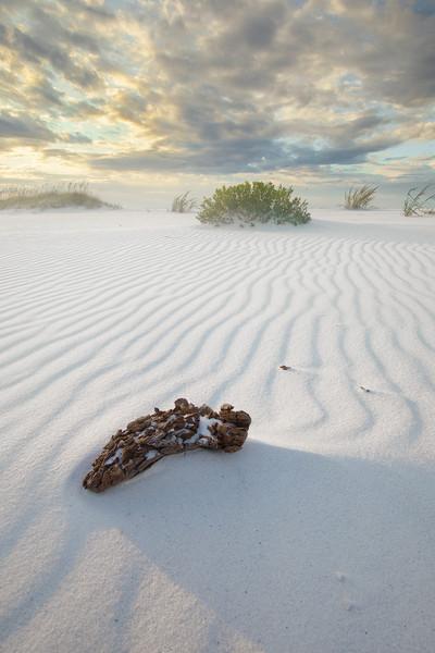 Florida's Gulf Islands National Seashore Fine Art Photographs - Fine Art Prints on Canvas, Paper, Metal, & More