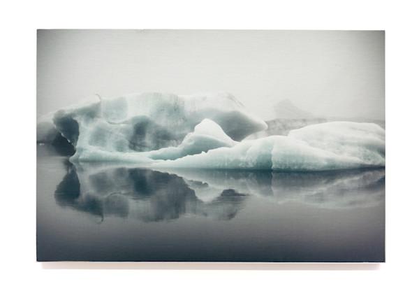 Iceberg ll 12x16