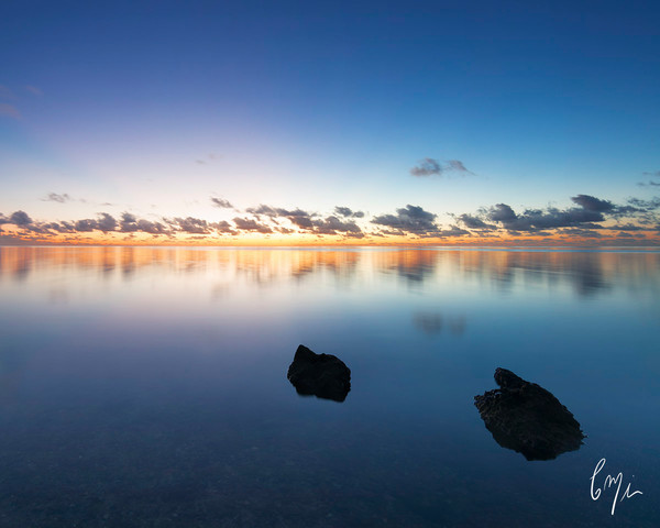 Constance Mier Photography - Biscayne Bay fine art prints