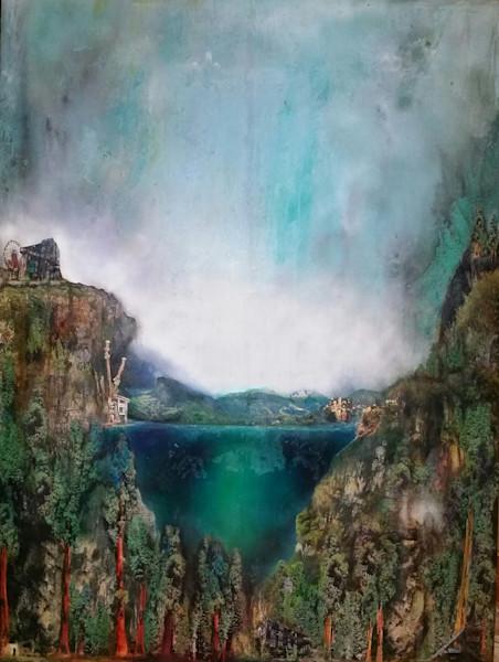 original-paintings