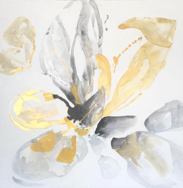 Golden Lotus II