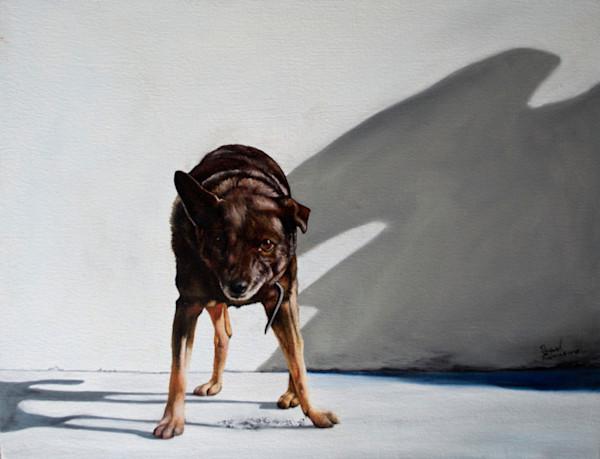 Shop Raquel Fornasaro Panta Contemporary Original Fine Art Oil Portrait on Canvas