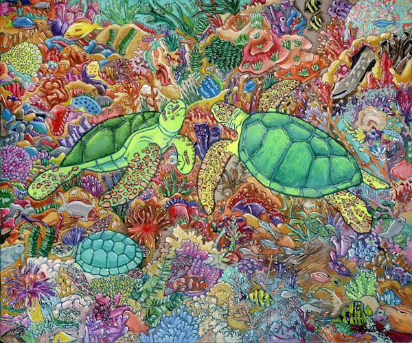 Turtles_2, 8/25/15, 12:15 PM,  8C, 5988x7995 (10+0), 100%, Custom,  1/60 s, R112.2, G78.2, B89.2