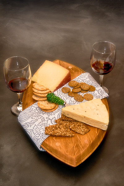 Red_wine_cheese_171770fbnd8rf_hdr_style_mpvkgd