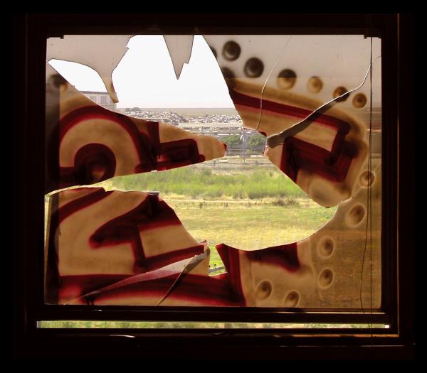2T... Photograph for Sale as Fine Art Print