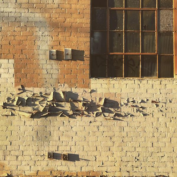 Vernon Railyards 112