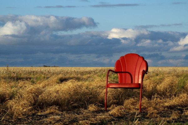 Red-Chair-57