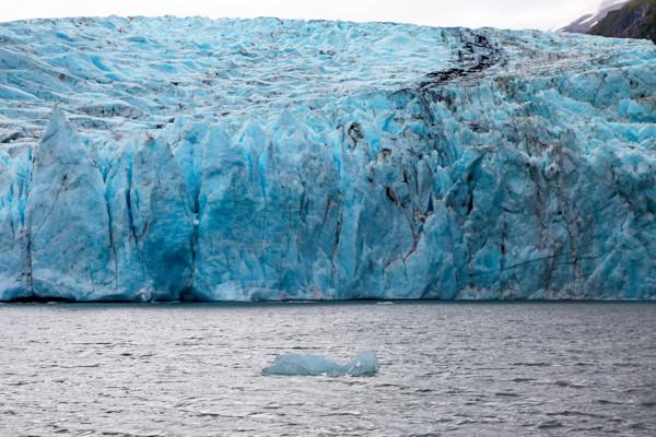 portage-glacier, icerberg, portage-lake