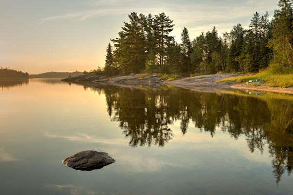 Summer Dawn Photograph for Sale as Fine Art.