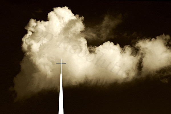 Rod_cross_and_clouds_o5mi14