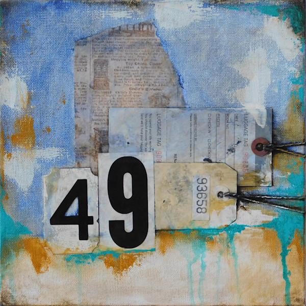 Forty-Niner