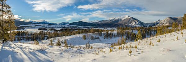 SUM-D-8406063 • Summit County Winter