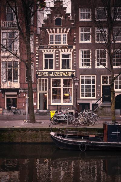 Amsterdam 0010