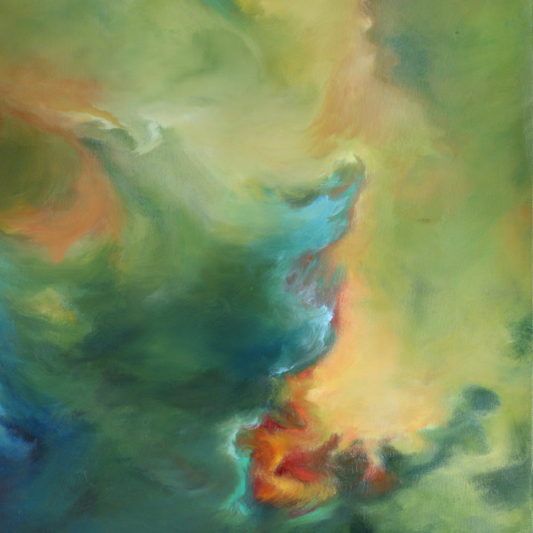 Shop Art | Abstract Landscapes| Paintings and Reproduction Prints