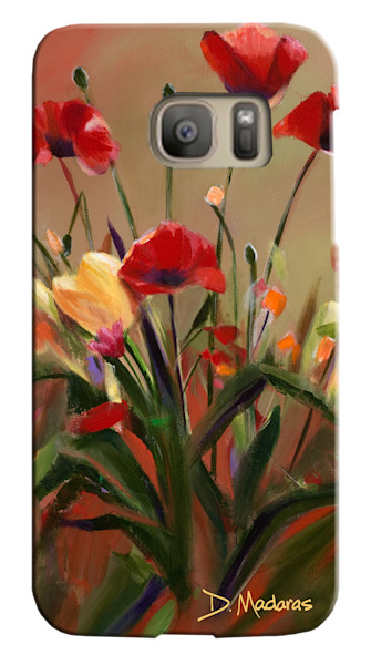 Phone Cases | Southwest Art Gallery Tucson | Madaras