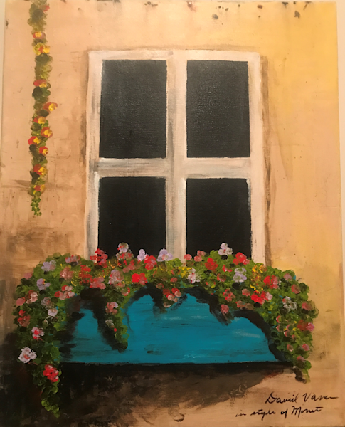 Window Box 2