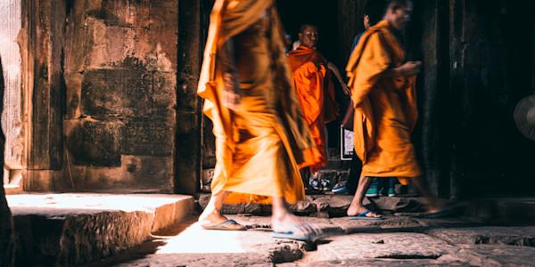 Cambodia siemreap 0279