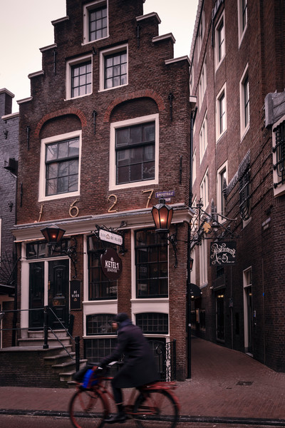 Amsterdam 0037