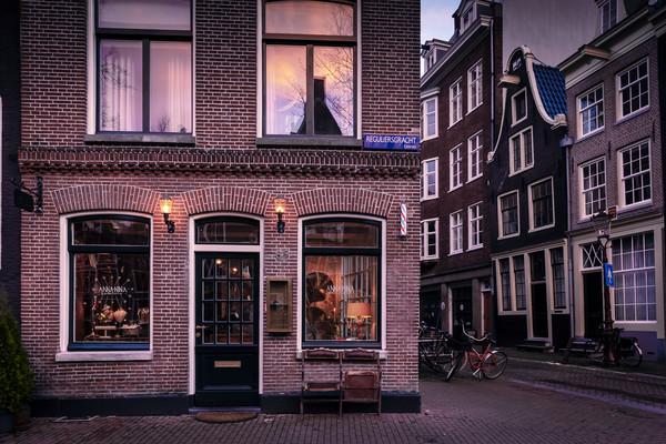 Amsterdam 0019