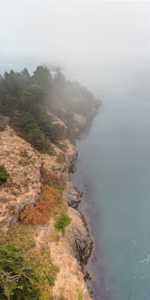 Deception Pass #2