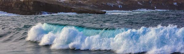 Flatrock Surf