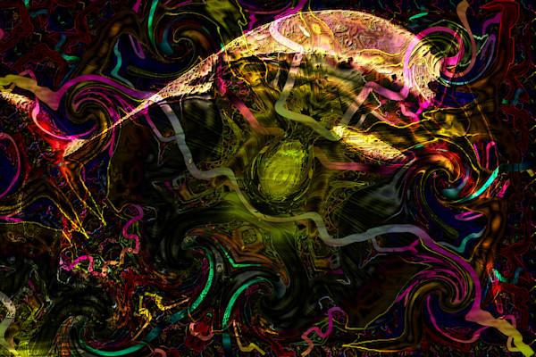 Encante | Mark Humes Gallery