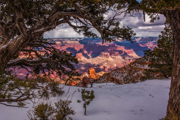 New Releases of Fine Art Photography Arizona Minnesota Mississippi Headwaters