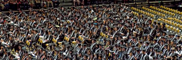 GraduateFromUTAustin